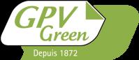 GPV Green