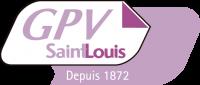 GPV Saint Louis