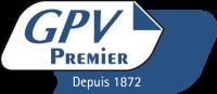 GPV Premier